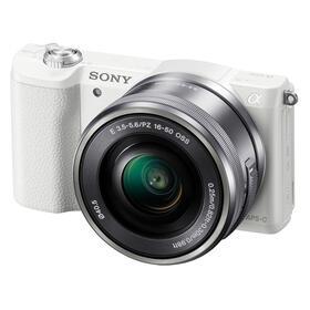 sony-camara-de-fotos-blanca-de-243mp-con-objetivos-intercambiables-zoom-8x-y-grabacian-full-hd