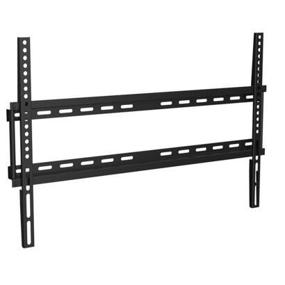 iggual-soporte-tv-37-70-50kg-pared-fijo-negroa