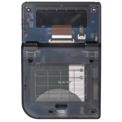 mars-gaming-consola-portatil-mrbwcon-151-juegos-clasicos-con-lector-microsda