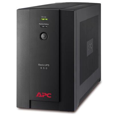 sai-apc-bx950u-gr-950va-linea-interactiva