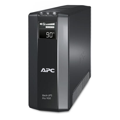 apc-back-ups-pro-900-ups-ca-230-v-540-vatios-900-va-usb-conectores-de-salida-5
