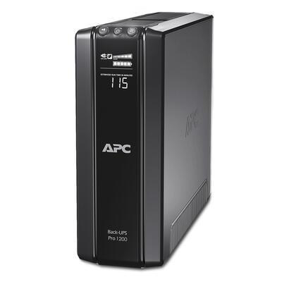 apc-back-ups-pro-1200-ups-ca-230-v-720-vatios-1200-va-usb-conectores-de-salida-6