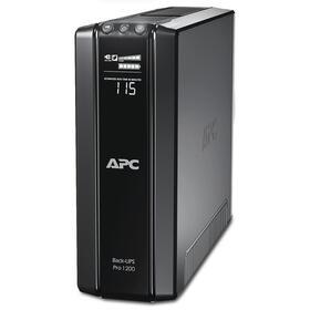 apc-back-ups-pro-1200-ups-ca-230-v-720-vatios-1200-va-usb-conectores-de-salida-10-negro