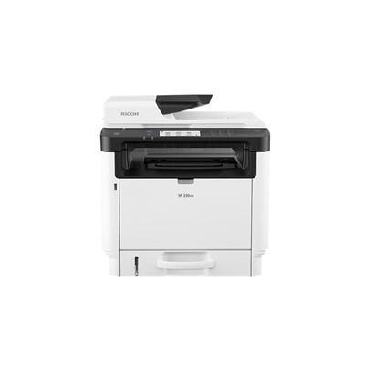 impresora-ricoh-multifuncion-inyeccion-monocromo-sp-330sfn-a4-32ppm-64mb-usb-red-adf-panel-tactil