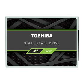 ssd-toshiba-960gb-25-tr200-series-sata-6gbits-tr200-25sat3-960g