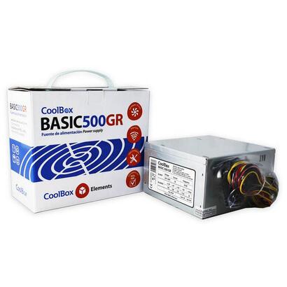 coolbox-fuente-alimentacion-atx-500w-basic-500gr-negra-10