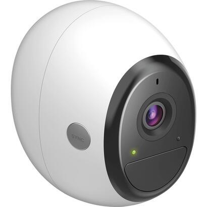 d-link-dcs-2800lh-eu-mydlink-pro-battery-camera-indoor-outdoor-cloud-recording-2-megapixel-cmos-sensor-h264-compression-f