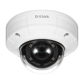 camara-ip-outdoor-d-link-dcs-4633ev-ip66-3mp-tipo-domo-antivandalismo-compatible-con-poe-microsd-hasta-125gb