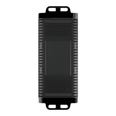 d-link-poe-inyector-de-corriente-dpe-302ge