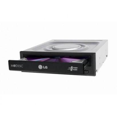grabadora-interna-lg-h-dvd-rw-24x-bulk-sata-negro-gh24nsd5araa10b