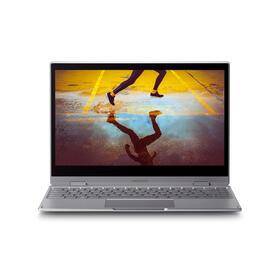 medion-s4401-plata-portatil-14-tactil-fullhdi3-34ghz256gb8gb-ramw10-home