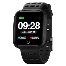 innjoo-sportwatch-negro-pantalla-33cm-cuantificador-salud-notificaciones-bat-180mah-compatible-androidios
