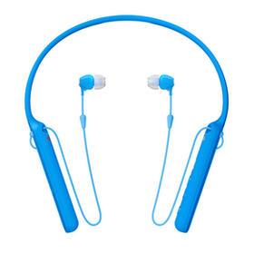 sony-wi-c400l-azul-auriculares-inalambricos-con-nfc-y-bluetooth