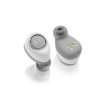 motorola-verveones-blanco-auriculares-inalambricos-manos-libres-bluetooth-con-microfono-y-estuche-bateraaa