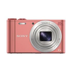 sony-dsc-wx350-rosa-camara-de-fotos-compacta-de-182-mp-con-zoom-aptico-de-20x