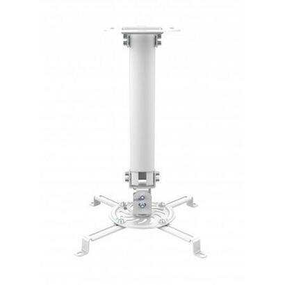 fonestar-soporte-de-techo-spr-549b-para-proyector-orientable-extensible-peso-max-soportado-135kg-blanco