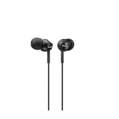 sony-auriculares-de-boton-negros