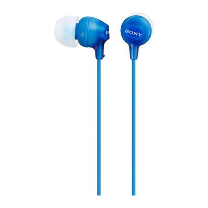 sony-auriculares-mdrex15apli-azul-con-microfono