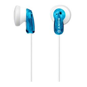 sony-auriculares-de-boton-azules-mdre9lplae