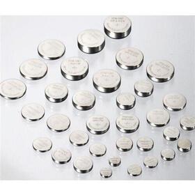 maxell-pila-boton-oxido-de-plata-bl1-155v-sr0626sw