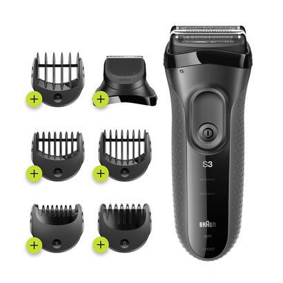 braun-afeitadora-3000bt-serie-3
