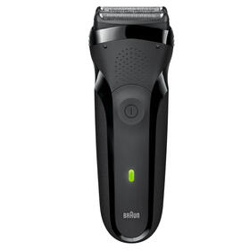 braun-300s-serie-3-negro-afeitadora-elactrica-corte-triple-accian-resistente-al-agua