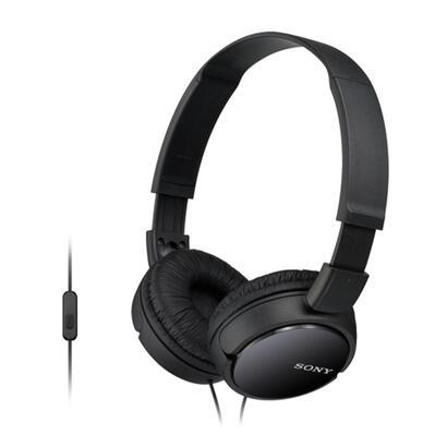 sony-mdrzx110ap-auriculares-hifi-manos-libres-negro