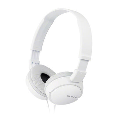 sony-auriculares-de-diadema-blanco