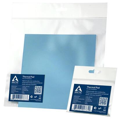 arctic-thermal-pad-compuesto-disipador-de-calora-6-wmak-9-ga-50-x-50-x-1mma-actpd00002a