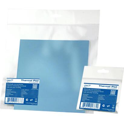 arctic-thermal-pad-compuesto-disipador-de-calora-6-wmak-6-ga-50-x-50-x-05mma-actpd00001a