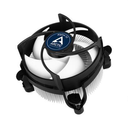 arctic-refrigerador-cpu-alpine-12-1151115011551156-vent-92mm-blancoa-acalp00027a