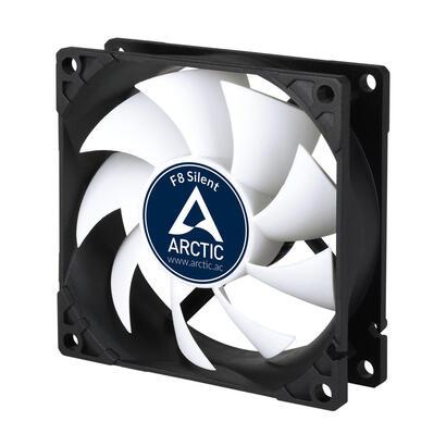arctic-ventilador-f8-silent-808025-acfan00025a