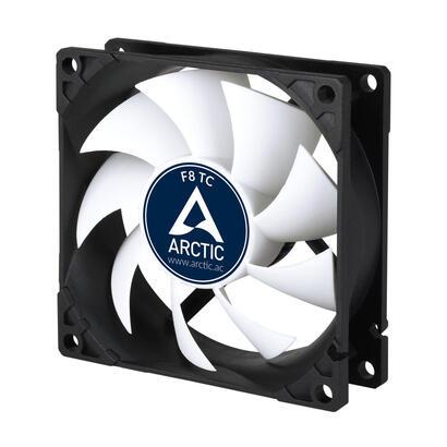 arctic-ventilador-f8-tc-808025a-afaco-080t0-gba01