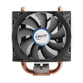 arctic-refrigerador-cpu-freezer-13-77511561366fm1am2am3a-ucaco-fz13100-bl