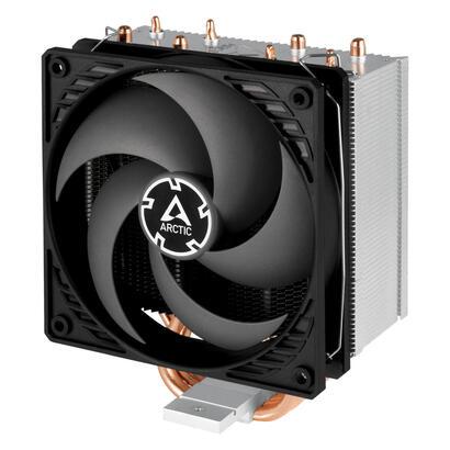 arctic-refrigerador-cpu-freezer-34-co-20662011-3115xamd-acfre00051a