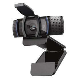 logitech-c920s-camara-web-hd-pro-1920-x-1080-con-audio-usb-negro-960-001252