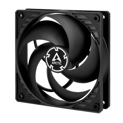 arctic-ventilador-p12-acfan00118a