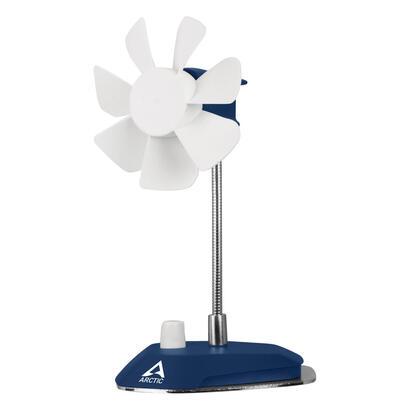 arctic-ventilador-usb-azul-blanco-aebrz00020a