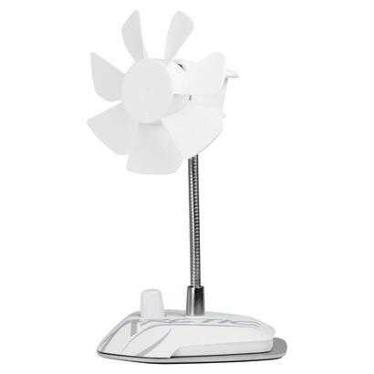 arctic-ventilador-breeze-usb-blanco-abaco-brzwh01-bl