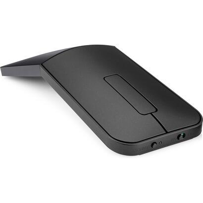 hp-elite-presenter-control-remoto-para-presentaciones-rf-para-elitebook-x360-probook-430-g6-440-g6-45x-g6-probook-x360-spectre-x