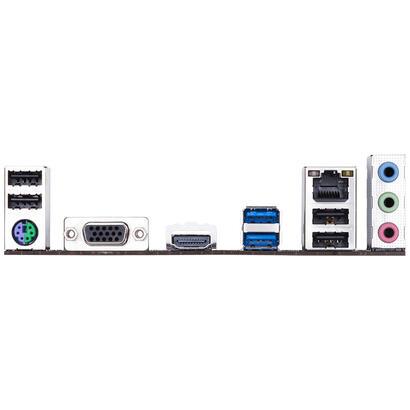 pb-gigabyte-lga1151-h310m-h-m-rev20-atx-2ddr4-2666mhz-1hdmi-1vga-2pci-usb-31-g-lan