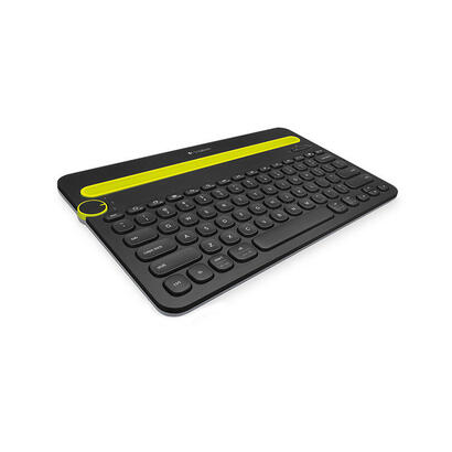 logitech-k480-teclado-bluetooth-qwertz-aleman-negro-920-006350