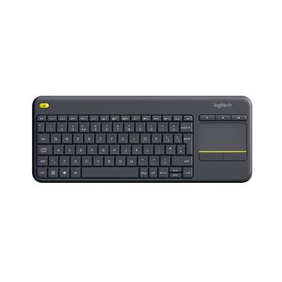 logitech-k400-plus-teclado-inalambrico-azerty-frances-negro-920-007129