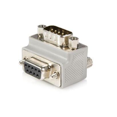 startech-adaptador-serial-db9-a-db9-hm-acodado-gris-gc99mfra1