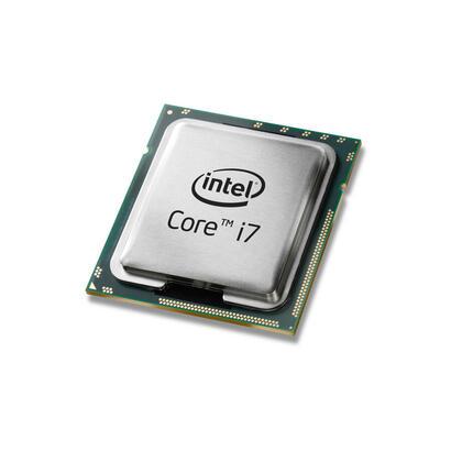 cpu-intel-lga1151-i7-7700-36-ghz-8m-tray-cm8067702868314