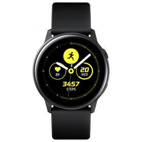 smartwatch-samsung-galaxy-sm-r500nzsaxeo
