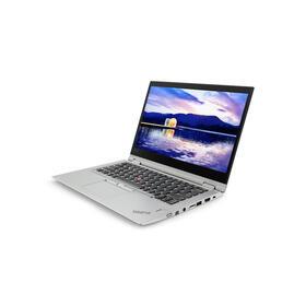 portatil-lenovo-thinkpad-yoga-x380-20lh001nsp-133-tactili7-8550u8gbssd256gb-4gwin10-pro