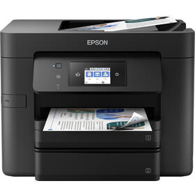 multifuncion-epson-wifi-con-fax-workforce-pro-wf-4730dtwf-3430-ppm-48001200-duplex-escan-12002400-pantalla-lcd-2-bandejas-papel