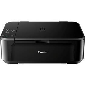 canon-pixma-mg3650s-black-wifi