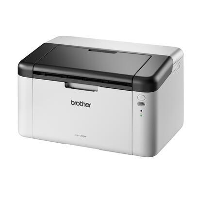 impresora-laser-brother-hl-1210w-laser-wifi